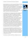 Stellungnahme des BAK Hessen - Page 4