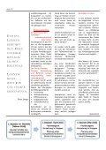 Rundbrief vom Juni 2010 - Hessen - Page 2