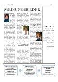 Rundbrief vom Juni 2010 - Hessen - Page 3
