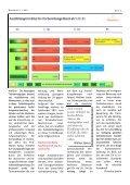 Rundbrief vom Mai 2012 - Hessen - Page 2