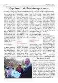 Rundbrief vom Mai 2012 - Hessen - Page 3