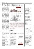 Rundbrief vom Mai 2012 - Hessen - Page 4