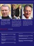 Emilio Rosati - Lambeth Media - Page 7