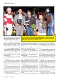 Dancing The Hula - Lambeth Media - Page 3