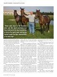 Elmer Fannin A Man with a Plan - Lambeth Media - Page 3