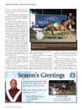 Elmer Fannin A Man with a Plan - Lambeth Media - Page 5