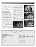 veranstaltungstermine im februar 2012 - Gemeindeverwaltung ... - Seite 3