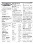 veranstaltungstermine im februar 2012 - Gemeindeverwaltung ... - Seite 5