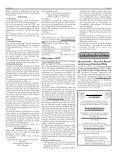 veranstaltungstermine im februar 2012 - Gemeindeverwaltung ... - Seite 6