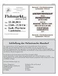 ANB_SS_WW08_Deide - Gemeindeverwaltung Lambsheim - Seite 3