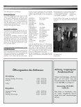 ANB_SS_WW08_Deide - Gemeindeverwaltung Lambsheim - Seite 5