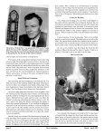 Magazine - Lamb & Lion Ministries - Page 4
