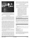 Magazine - Lamb & Lion Ministries - Page 7
