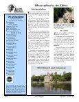 Magazine - Lamb & Lion Ministries - Page 2