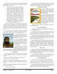 Magazine - Lamb & Lion Ministries - Page 5