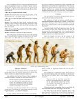 Magazine - Lamb & Lion Ministries - Page 6