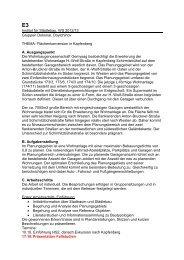 Institut für Städtebau, WS 2012/13 Gruppen Dokonal ... - lamp.tugraz.at