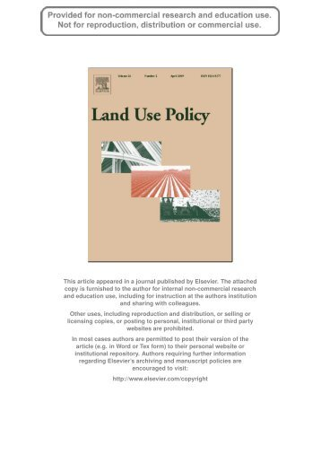 back to the land author s opinion Advanced search: by author, subreddit  review the anti-oppression policy to  see how you can help make space for marginalized people  this is useful as a  cautionary tale on watching your back and those around you,.