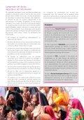 Comment les droits fonciers des femmes peuvent-ils être garantis? - Page 2