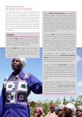 Comment les droits fonciers des femmes peuvent-ils être garantis? - Page 3