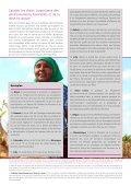 Comment les droits fonciers des femmes peuvent-ils être garantis? - Page 4