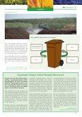 Pfanni in Stavenhagen - Seite 5