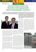 Pfanni in Stavenhagen - Seite 6
