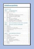 Lineare Algebra für das erste Semester - *ISBN ... - Mathematikwelt - Page 6