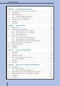 Lineare Algebra für das erste Semester - *ISBN ... - Mathematikwelt - Page 7