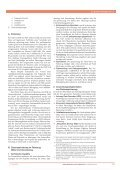 VERKEHRS- RECHT - Kfv - Seite 3