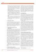 VERKEHRS- RECHT - Kfv - Seite 4