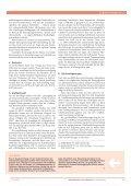 VERKEHRS- RECHT - Kfv - Seite 7