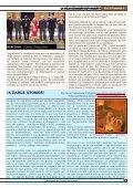 color (descargar) - Page 5