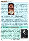 color (descargar) - Page 6