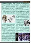 color (descargar) - Page 7