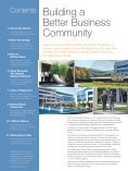 Small Business - Bishop Ranch - Page 2
