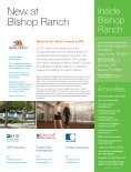 Small Business - Bishop Ranch - Page 5