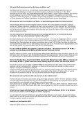 Allreal in den Medien - Bruno Bettoni, CEO Allreal - Seite 2