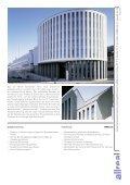 Geschäftshaus Vadianstrasse St. Gallen - Allreal Holding AG - Seite 2