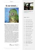 NOIR 20 - Jugendpresse BW - Seite 3