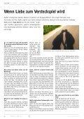 NOIR 20 - Jugendpresse BW - Seite 4