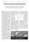 NOIR 20 - Jugendpresse BW - Seite 5