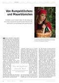 NOIR 20 - Jugendpresse BW - Seite 6