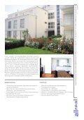 Casa Nobile, Zumikon ZH - Allreal Holding AG - Seite 2