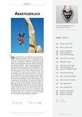 NOIR 16 - Jugendpresse BW - Seite 3