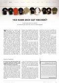 NOIR 16 - Jugendpresse BW - Seite 5