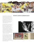 SCHWEIZERISCHES NATIONAL MUSEUM. MUSÉE NATIONAL ... - Seite 3