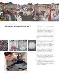 SCHWEIZERISCHES NATIONAL MUSEUM. MUSÉE NATIONAL ... - Seite 4