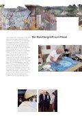 SCHWEIZERISCHES NATIONAL MUSEUM. MUSÉE NATIONAL ... - Seite 5