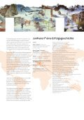 SCHWEIZERISCHES NATIONAL MUSEUM. MUSÉE NATIONAL ... - Seite 7